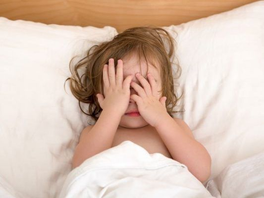 10 Benefits of Early Bedtime for Your Child | King of Sleep